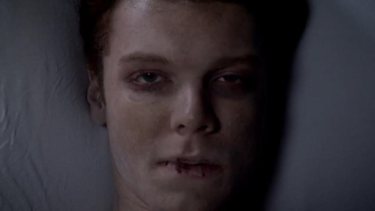 Bekijk hier de trailer van Amityville: The Awakening