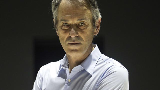 Ivo van Hove drie keer genomineerd voor Tony Awards