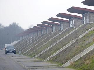 Zeeuws Hof van Saksen in Arnemuiden weer een stap dichterbij