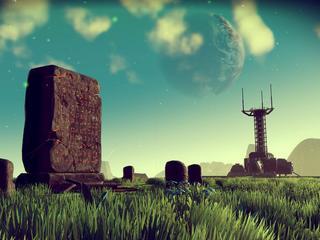 Eerste speelsessie met enorm originele game smaakt naar meer