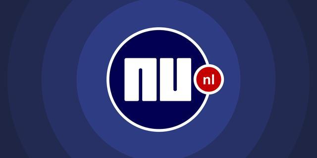 NOS-baas Dielessen directeur NOC*NSF