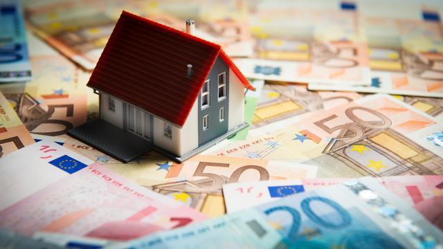'Woonverzekering duurder door fouten in data-analyse'