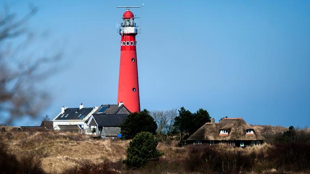 Energiebedrijf Engie ziet af van proefboringen Schiermonnikoog