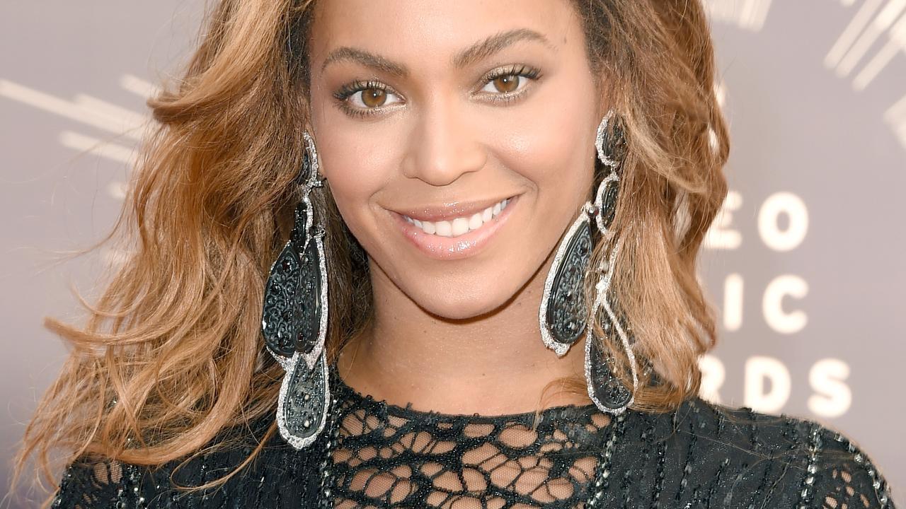 Beyoncé koopt kerk in New Orleans