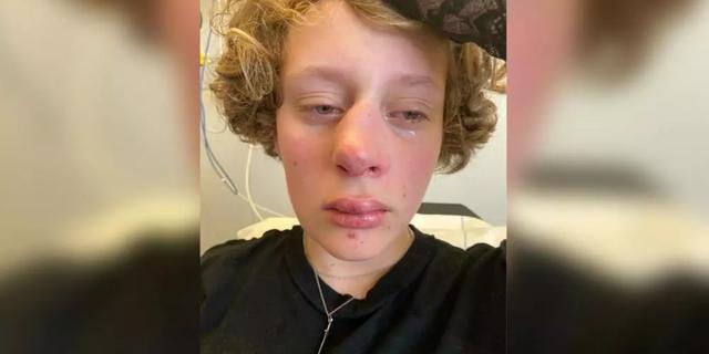 Jongen (14) gearresteerd voor mishandeling van meisje in Amstelveen