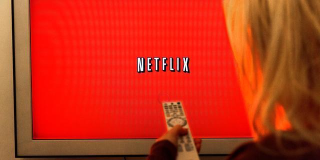 Netflix maakt startdatum The Defenders bekend