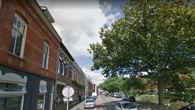 Gemiddelde huizenprijs in Breda was vorig jaar 350.000 euro