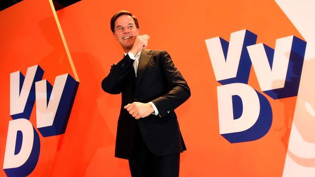 Burgemeester Assen zegt VVD-lidmaatschap op uit onvrede over partijkoers
