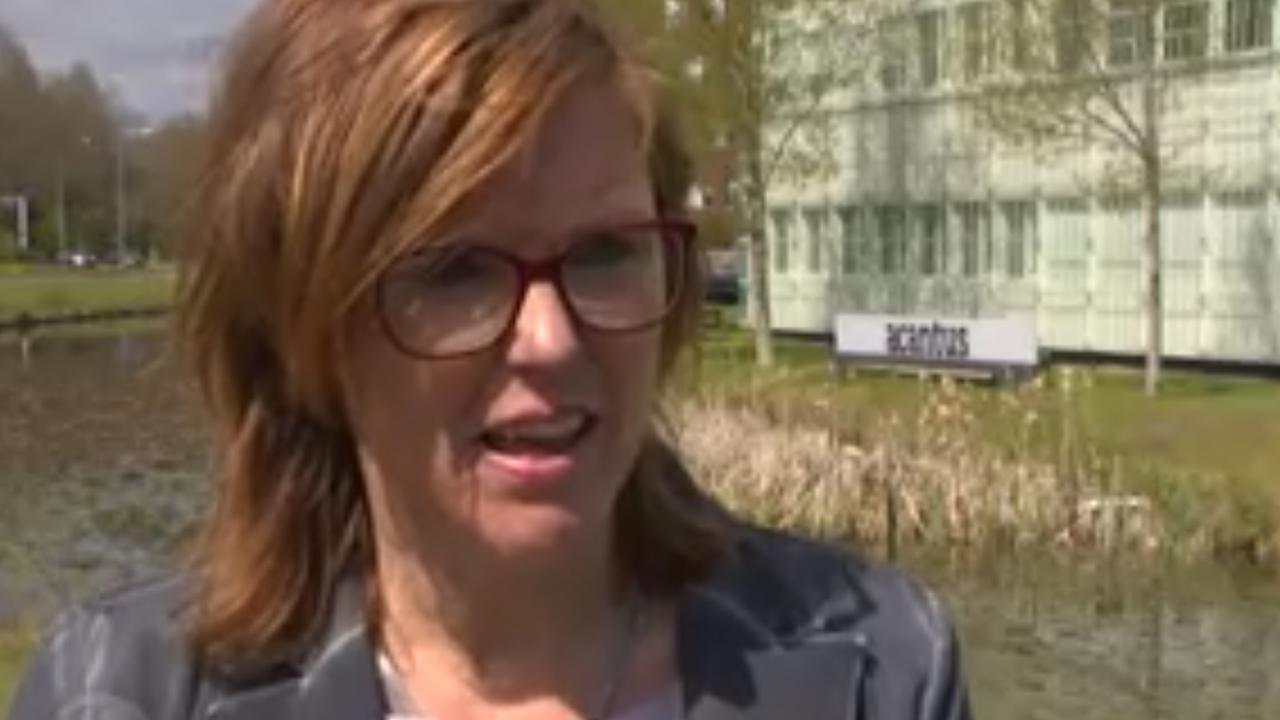 Overleden bewoner flat Veendam bekend bij woningbouw om overlast