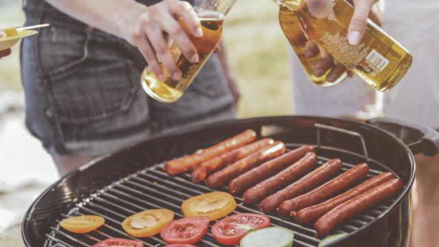 Bedrijfsuitjes in 2019: 'Met alleen een barbecue kom je niet meer weg'