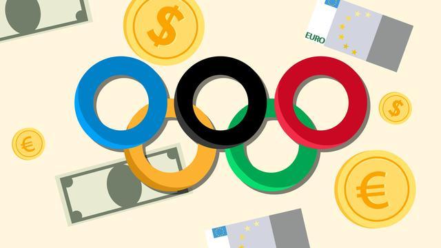 De Olympische Spelen zijn onbetaalbaar: zo wil het IOC dat veranderen