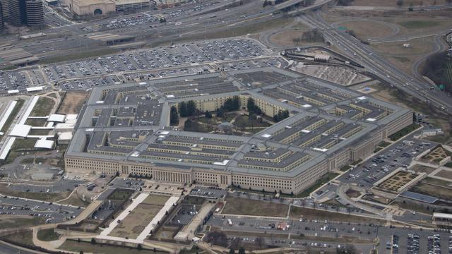 Meldplicht in VS voor bedrijven die broncode laten inspecteren door Rusland