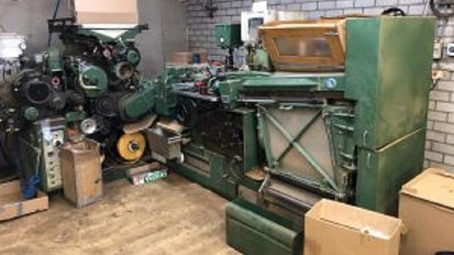 Zeven aanhoudingen bij oprollen illegale Brabantse sigarettenfabriek