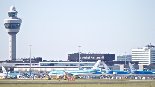 Moederbedrijf KLM lijdt 1,7 miljard euro verlies, meer banen op de tocht