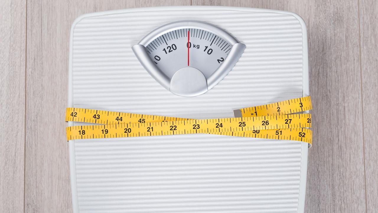 Arts: Overgewicht en diabetes geen kwestie van eigen schuld, dikke bult