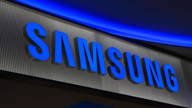 Samsung en LG Innotek sluiten tijdelijk fabrieken vanwege coronavirus