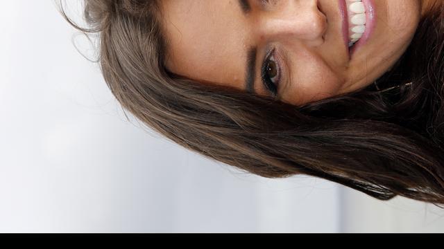 Ontmaskering pornohacker Laura Ponticorvo buiten kijkcijfertop