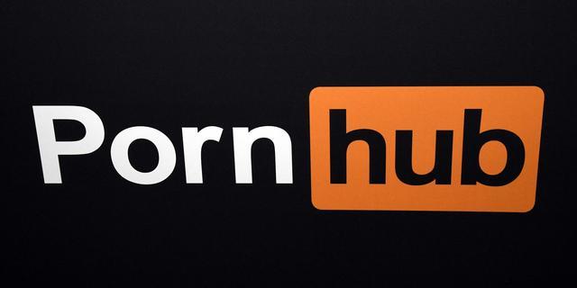 Pornhub voor de rechter gesleept in VS om video's van onvrijwillige seks