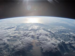 Drietal zal half jaar in ruimte verblijven