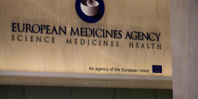 Amsterdam wint strijd om EU-agentschap voor geneesmiddelen