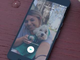 Google Duo voor iOS en Android beschikbaar