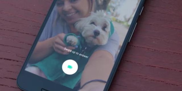 Google brengt videobel-app Duo uit