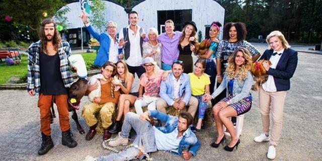 SBS verlengt uitzendingen Utopia eerder dan aangekondigd
