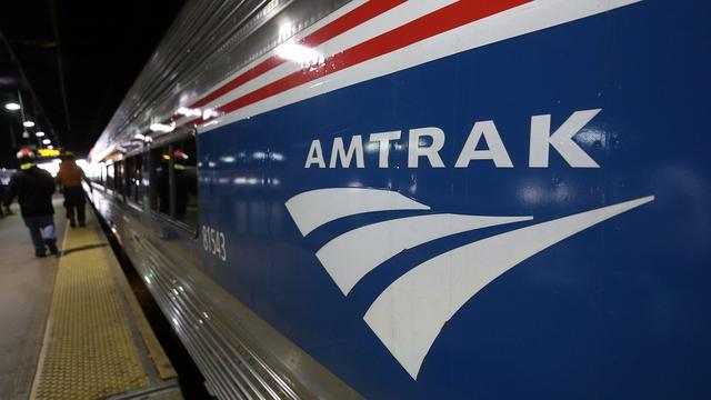 Doden en tientallen gewonden bij botsing treinen in VS