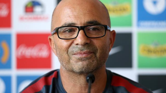 Succesvolle Sampaoli vertrekt als bondscoach van Chili