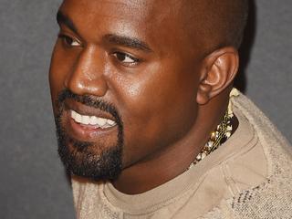 Rapper liet eerder weten dat de plaat alleen op Tidal verkrijgbaar zou zijn