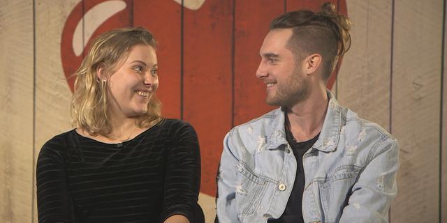 Achter de schermen bij datingshows: 'Absolute mismatches zenden we niet uit'