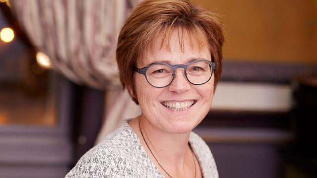 Miranda de Vries (47) nieuwe burgemeester van Etten-Leur