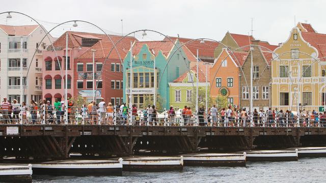 Regels passagiersgegevens afgestemd binnen Nederlands koninkrijk