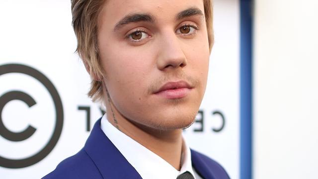 'Justin Bieber schuldig aan roekeloos rijden en mishandeling'