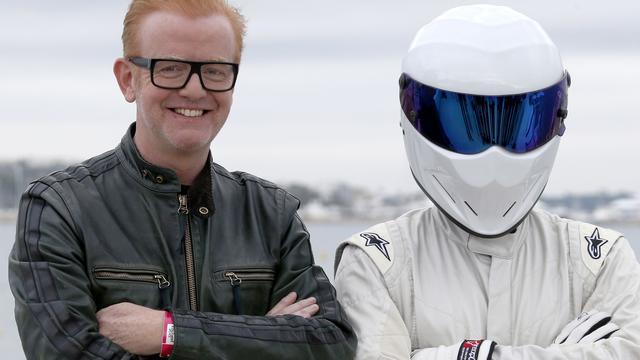 Top Gear levert ruim anderhalf miljoen kijkers in