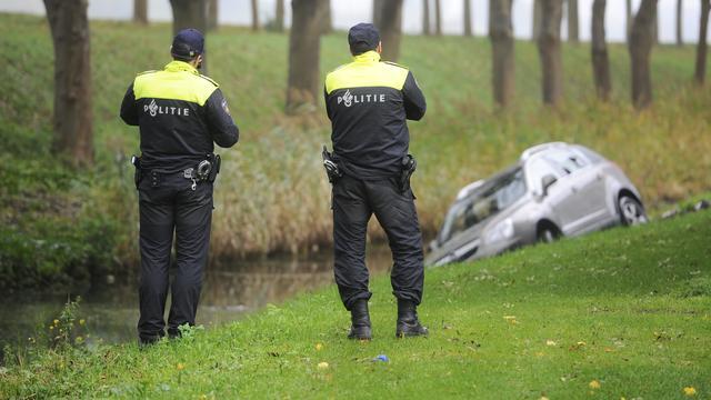 Liquidatieteam vermomde zich als agenten voor aanslag Peter 'Pjotr' R.