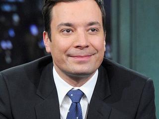 Presentator van Tonight Show volgt Ricky Gervais op