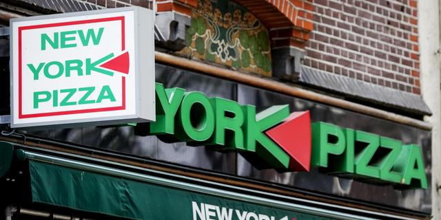 New York Pizza slokt Duitse concurrent op en krijgt er 32 pizzeria's bij