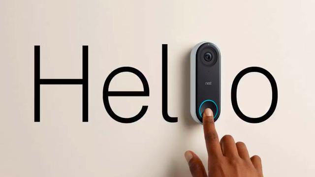 'Alphabet overweegt thermostaatmaker Nest samen te voegen met Google'