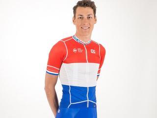 Nederlander in nieuw tenue na transfer naar Frankrijk