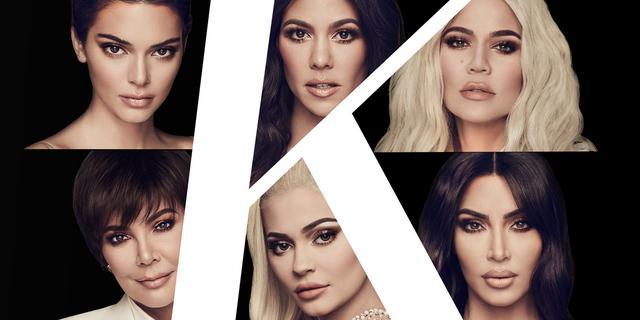 Kardashians willen naar verluidt geen campagne voeren voor Caitlyn Jenner