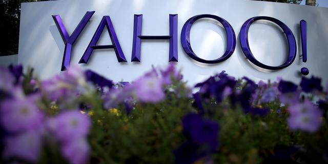 Gegevens van 500 miljoen Yahoo-gebruikers buitgemaakt bij hack