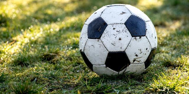 Goed nieuws: Zwolle voetbalt op natuurgras   Pools leger vertrekt uit Tsjechië