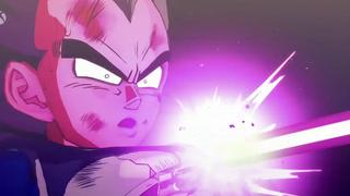 Gametrailer Dragon Ball Z Kakarot