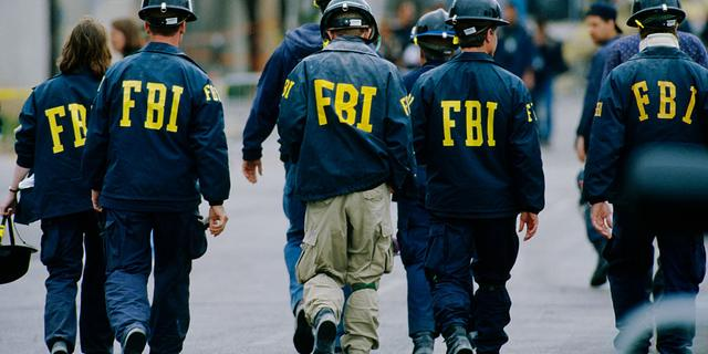 FBI hield sleutel REvil-hack drie weken geheim voor buitenwereld