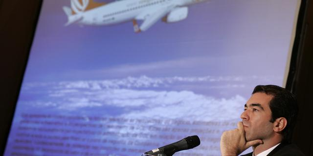 'Zikavirus vooral risico voor Zuid-Amerikaanse vliegmaatschappijen'