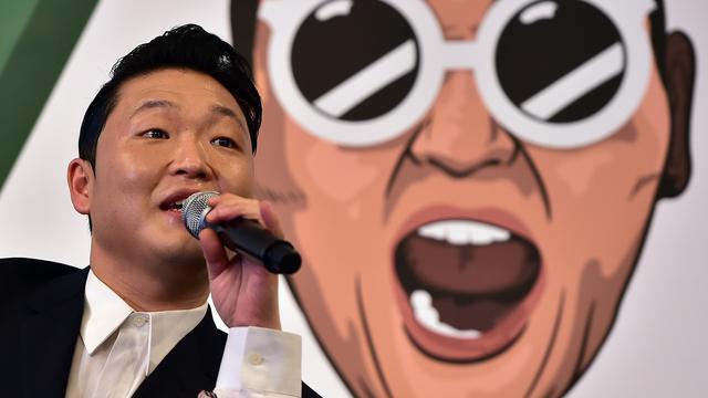 Van Koreaanse Michael Jackson tot PSY: Zo veroverde K-pop de wereld