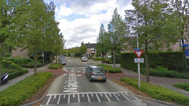 D66 vraagt aandacht voor kruispunt in Etten-Leur