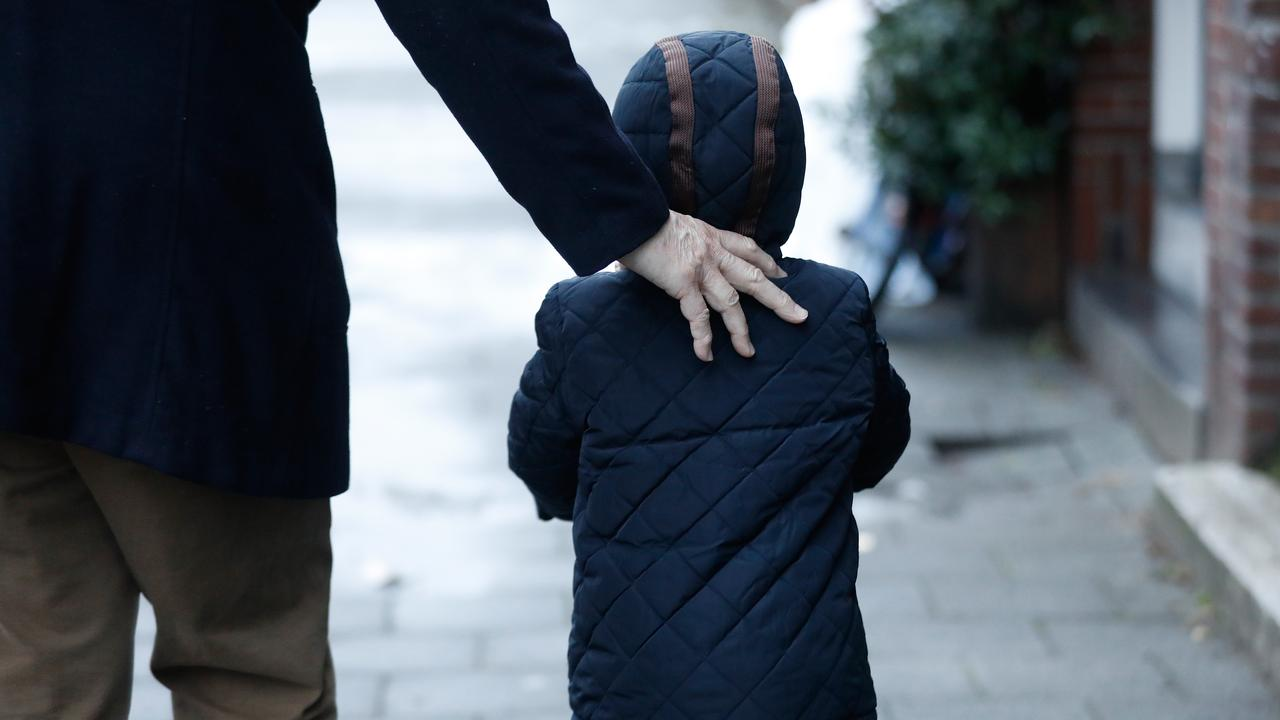 Inzet specialist moet contactverlies tussen ouder en kind voorkomen - NU.nl