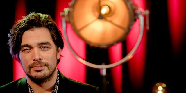 RTL volgt Waylon in documentaire over Eurovisie Songfestival